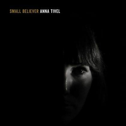 SmallBelieverCover-420x420.jpg